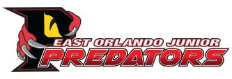 East Orlando Junior Predators