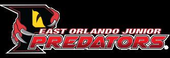 East Orlando Junior Predators